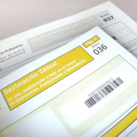 El censo VIES y la exención de IVA en la UE